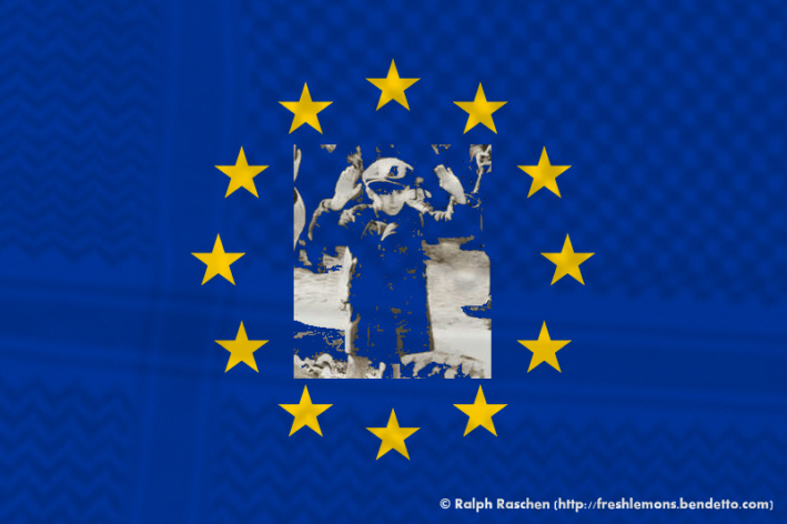 palestinian-eu-flag.bendetto.com.jpg