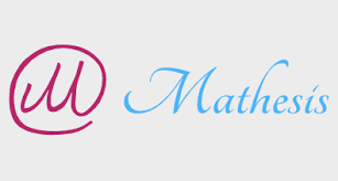 Mathesisc 1