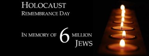 HolocaustRemembrance1920x1080