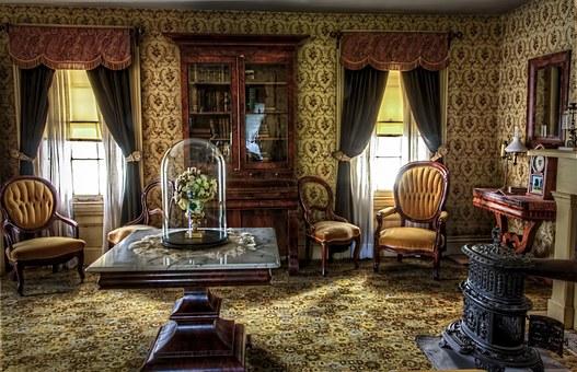 living-room-581073__340